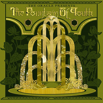 Fountain Of Youth Album Cover SQUARE.jpg