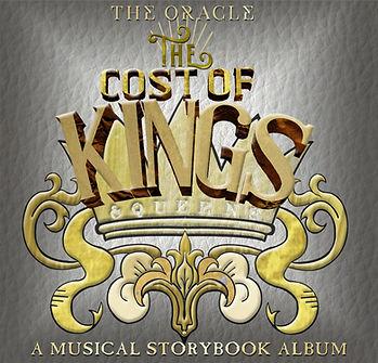 COK Album Cover A.jpg