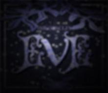 Eve Album Cover.jpg