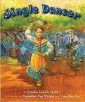 Jingle Dancer.jpg