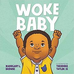 Woke Baby.jpg
