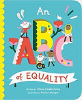 ABCEquality.jpg