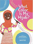 What Color Is My Hijab.jpg