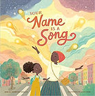 Name Is a Song.jpg