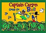 Captain Carson.jpg