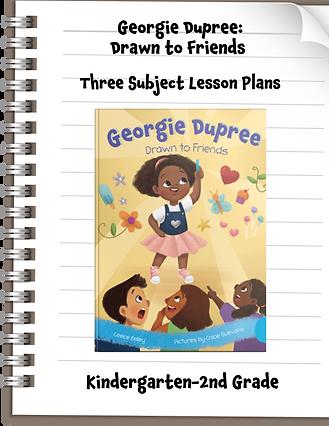 GD1 Lesson Plans.png