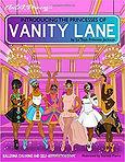 Vanity Lane.jpg
