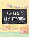 I miss my teacher.jpg