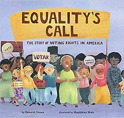 Equalitys Call.jpg