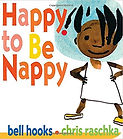Happy to be Nappy.jpg