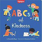 ABCofkindness.jpg