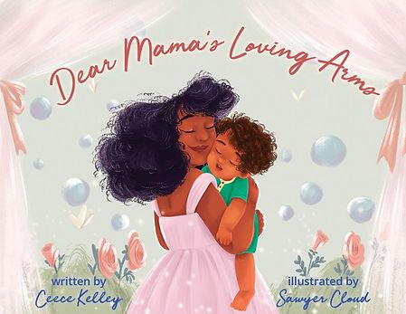 DMLA Front Cover Image.jpg