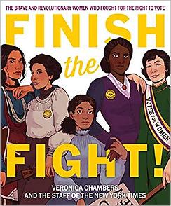 finish the fight.jpg
