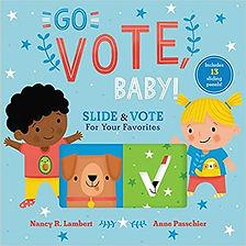 go vote baby.jpg