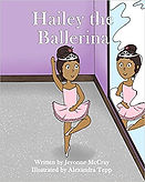 Hailey the Ballerina.jpg