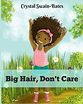 Big Hair Dont Care.jpg