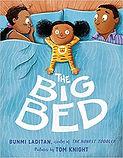 The Big Bed.jpg