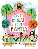 Class Is a Famil.jpg