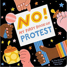 NoFirstBookofProtest.jpg