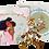 Thumbnail: Raffie Plush