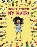Dont Touch Hair.jpg