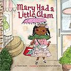 Mary Had A Little Glam.jpg