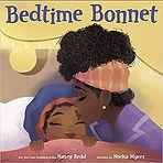 Bedtime Bonnet.jpg