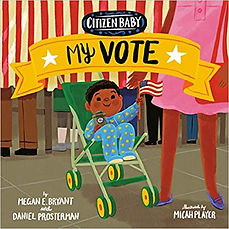 my vote.jpg