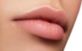 lip-surgery.jpg