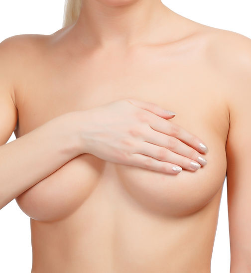 BreastAugmentation.jpg