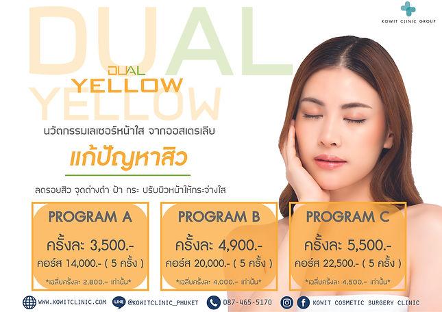 22.ราคา Dual yellow ขนาด A4-01.jpg