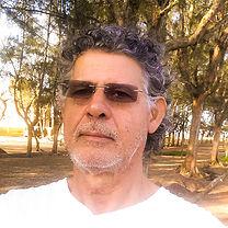 01 - Perfil Jorge Almeida - 640x640.jpg