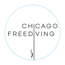 Chicago Freediving Logo 2.png