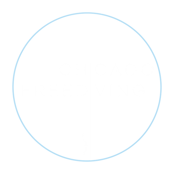 Chicago Freediving Logo 2 White.png