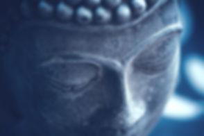 Buddha_edited.jpg