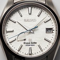 automatic-watch