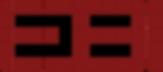 Eurobutik Logo