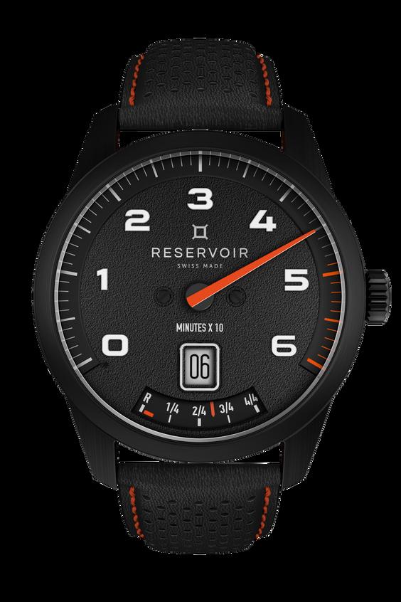RESERVOIR-GT-Tour-RSV01