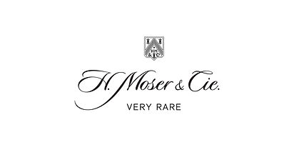 Moser_LogoLockupBLACK.jpg