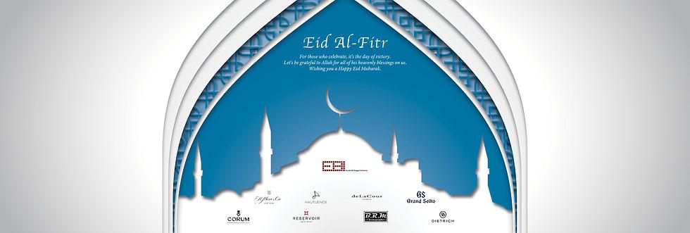 Web_Eid-Al-Fitr-2021 (1).jpg