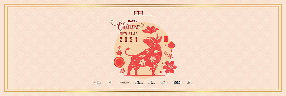 ChineseNewYear2021_WEB.jpg