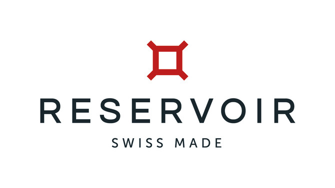 Reservoir: Our First Pop Up Brand