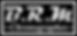 BRM Chronographes sur fond blanc standar