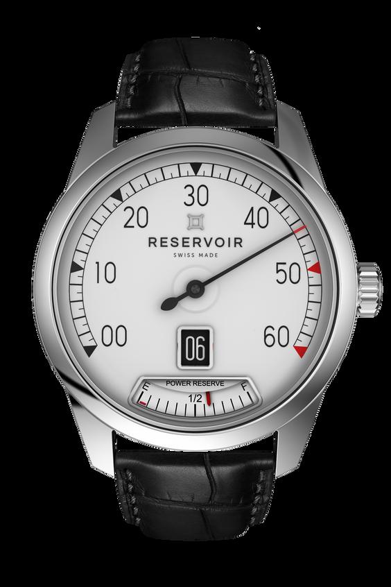 RESERVOIR-SUPERCHARGED-RSV01