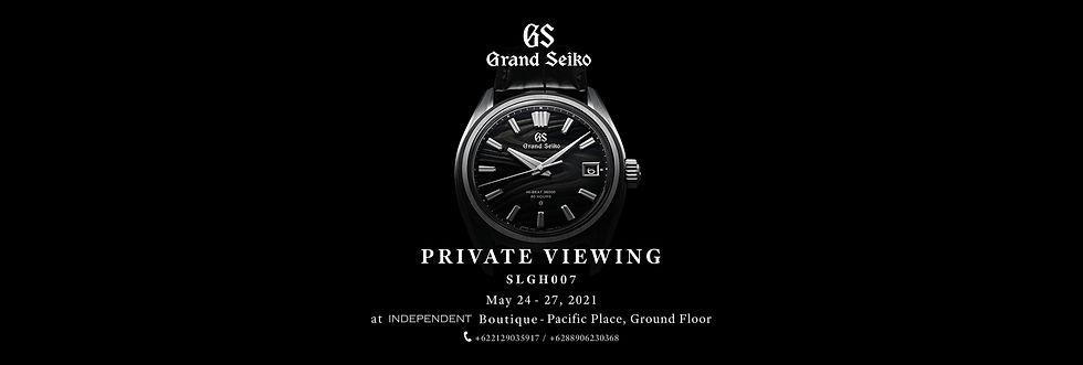 Private Viewing_Homepage.jpg