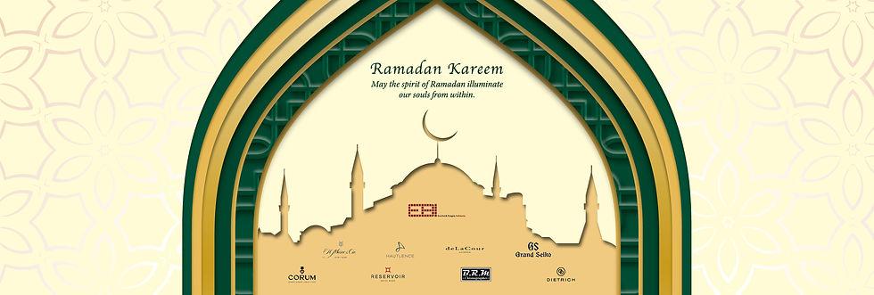 Web_Ramadan-2021.jpg