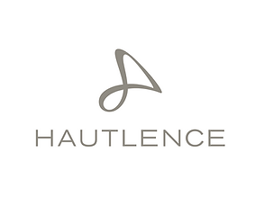 Hautlence.png