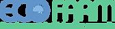 eco-farm-logo-1080 (1).png