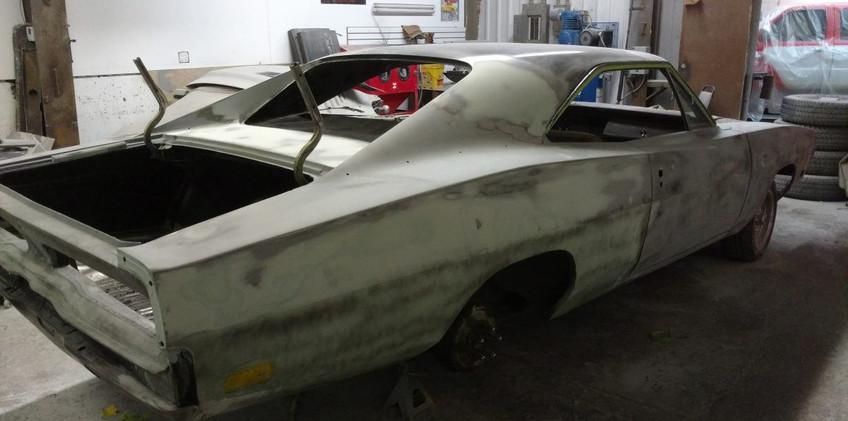 Car-Restoration9.jpg