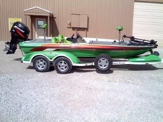 fiberglass-boat5.jpg